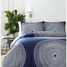 blue and grey duvet covers duck egg uk navy