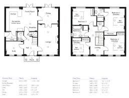 modular homes floor plans. Modular Homes Floor Plan 3 Bedroom Home Plans A Manufactured