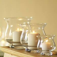 candle holder hanging glass holders australia with