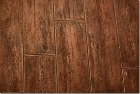best tile that looks like hardwood and floor to wood transition ideas best tile that looks like hardwood and floor to wood transition ideas