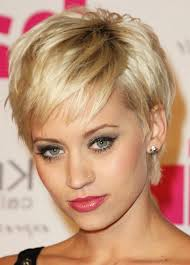 short hairstyles thin hair this is the cut i ve been aiming for since having