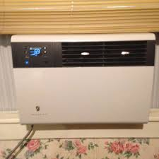 Small Bedroom Air Conditioner Top 34 Complaints And Reviews About Friedrich Air Conditioner