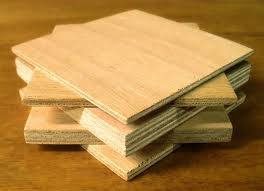plywood sheet dimensions okoume plywood sheets fyne boat kits