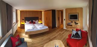 Zimmer Preise Berghotel Mühle