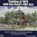 Tippling at Taps