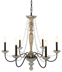 french country chandelier chandelier country french chandelier great for a tall french country chandelier distressed french country chandelier