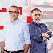 Avocatul Diavolului - Europa FM