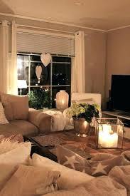 cozy living room ideas cozy living room decor elegant cozy style living room ideas cozy living cozy living room