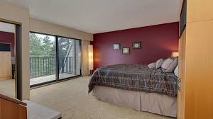Only Furniture Glamorous Maroon Bedroom Walls 17 Best Images About Deep Wineburgundy Decor On Pinterest Glamorous Walls Maroon Bedroom Home Furniture