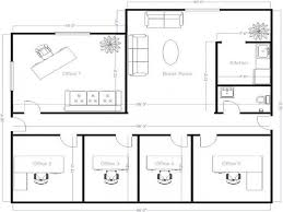 office layout online. Office Layout Design Online Floor Plan Templates Printable Along With Kitchen Cabi F