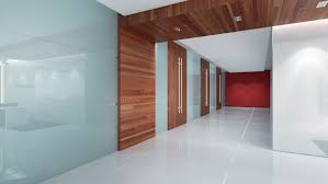 office partition ideas. Rdl-accountants-office-partitions-A000D_AMV002-C001 Office Partition Ideas