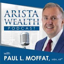 Arista Wealth Podcast