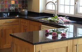 clean granite countertops charlotte nc