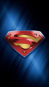 Superhero iPhone 7 Plus Wallpapers ...