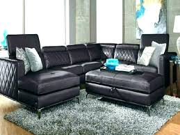 rooms to go leather living room sets sofa furniture