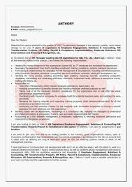 Free Resume Ideas Cover Letters Templates Template Design Ideas Professional