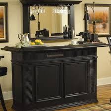 home mini bar furniture. Home Bar Furniture At U Sav Plans | Interior . Mini