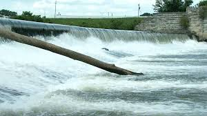 Check spelling or type a new query. Dnr Stay Away From Low Head Dams At Any Cost