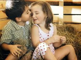 brother sister love 1 cute
