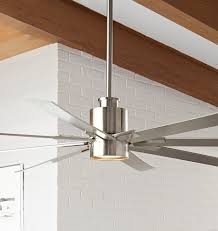 led ceiling fan small led ceiling fans ideas kitchen dining save 20 fans