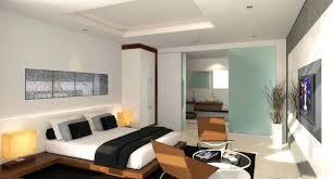 luxury apartment decorating ideas luxury apartment interior design