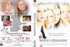 White Oleander Pal Misc Dvd | DVD Covers | Cover Century | Over 500.000  Album Art covers for free