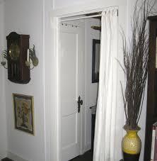 inside door. Best Curtain For Bedroom Door Blockout Purplelavenderviolet Fabric Drapes Eyelet Curtains Interior French Doors Inside Frame N