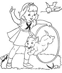 Dog Hoop Jpg 1031 1218