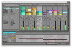 Free ableton templates from the official ableton site Ableton Live 10 1 17 For Windows Download