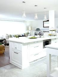white kitchen floor best of grey kitchen floor tiles modern floor tiles for kitchens awesome of