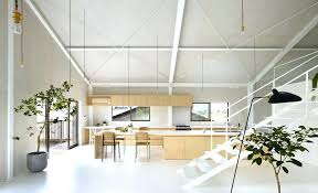 warehouse office design. Simple Warehouse Warehouse Office Design Ideas Awesome  Gallery Decorating Home To Warehouse Office Design S