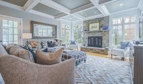 Ridgewood Designs Home Ridgewood Designs