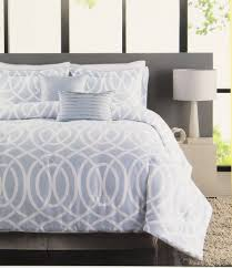bedding cream comforter set queen long twin bed sheets full extra long sheets white bedspread linen