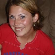 Brandy Winningham Facebook, Twitter & MySpace on PeekYou