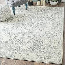 beige area rugs 8x10. Gray Area Rug 8x10 Beige Rugs For Home Decorating Ideas Fresh Living Room Found
