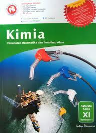 Download soal ujian nasional mata pelajaran kimia tahun 2014, 2015, dan 2016. Jual Buku Kimia Kelas 11 Sma Semester 1 Intan Pariwara Kota Bogor Acathashop Tokopedia