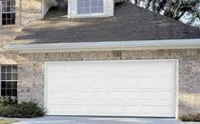 garage door off trackGarage Door Track Repair in Downers Grove IL  Realigning Your Door