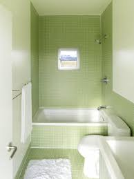 small bathroom designs without bathtub