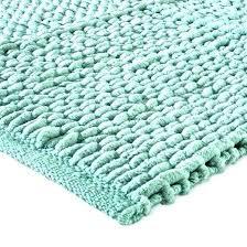 green bathroom rugs teal bathroom rugs teal bathroom rugs full size of bathroom green bathroom rugs