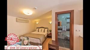 Hotel Marinii Taxim Hotel Marin A0stanbul Turkey Youtube