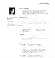 Sample Resume Cover Letters Free Examples Of For Job Application Web ...