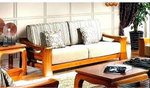 wooden furniture sofa set furniture sofa sets teak living room furniture wooden sofa teak wood sofa set design for living furniture sofa sets wooden