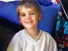Small Picture Justin Gay Bieber ProProfs Online Jigsaw Puzzles