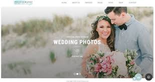 Wedding Wordpress Theme 20 Wedding Photography Wordpress Themes Theme Junkie