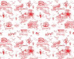 Country Kitchen Wallpaper Patterns French Country Kitchen Wallpaper Decoration Home Ideas