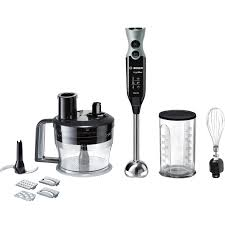 Bosch Small Kitchen Appliances Our Products Food Preperation Blender Msm67190