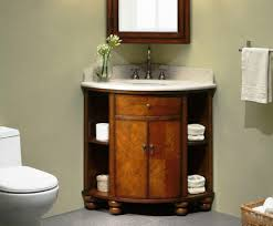 corner bathroom vanity ikea with wooden cabinet and mirror units for small bathrooms laphotos co