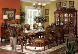 contemporary formal dining room sets. Formal Modern Dining Room Sets Medium Images Of Contemporary Acme . S