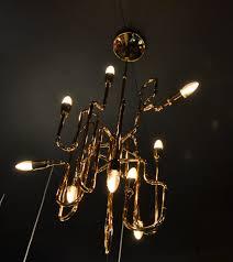 top 99 fantastic small modern chandeliers modern dining chandelier kitchen chandelier homebase chandelier chandelier wall lights inventiveness