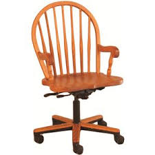 casual dining chairs with casters: bow  productsfoakwood industriesfcolorfoakwoodcasualdining g m bow